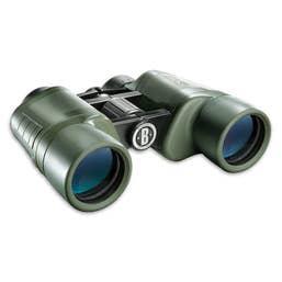 Bushnell NatureView 10x42 Porro Prism Binoculars