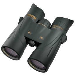 Steiner SkyHawk 3.0 8x42 Birdwatching Binoculars   (STN8032)