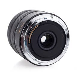 Leica Vario-Elmar-T 18-56mm f/3.5-5.6 ASPH Lens (11080)