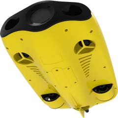 Gladius Mini S Underwater Drone with a 4K UHD Camera 200m Package
