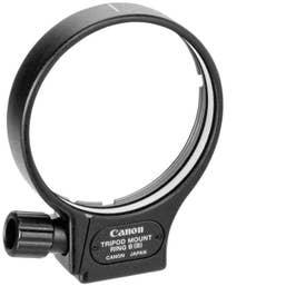 Canon Tripod Mount Ring BII(B)