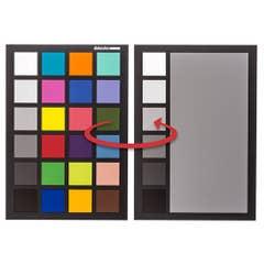 Datacolor Spyder Checkr24