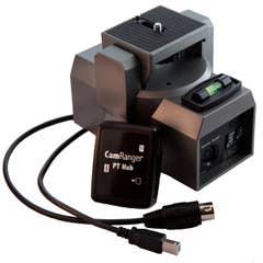 Pentax DFA 28-45mm f/4.5 ED AW SR Lens for 645Z