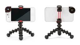 Joby MPod Mini Stand for Smartphones   (500121)