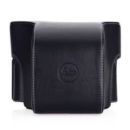Leica Ever-Ready Case M/M-P (Typ 240) with large front (k)