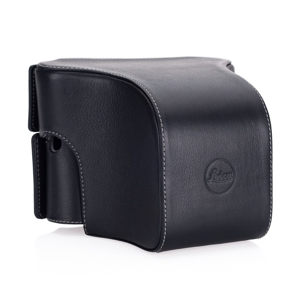 Leica Ever-Ready Case M/M-P (Typ 240) with large front (k