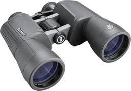 Bushnell 20x50 Powerview 2.0 Binoculars