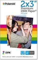 Polaroid M230 2x3 Zink Photo Paper 30 Pack