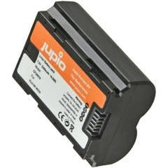 Jupio NP-W235 Fuji Battery