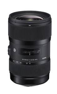 Steiner Ranger Xtreme 10x42 Binocular  (STN5117)