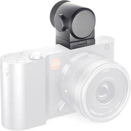 Leica Visoflex (Typ 020) EVF for Leica T & Leica X