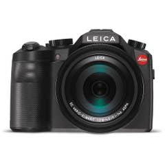 Leica V-LUX (Typ 114) Camera