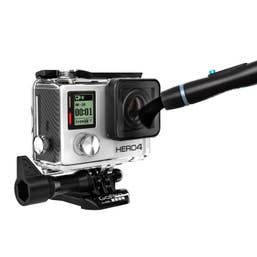 GoPole Lenspen Compact Lens Cleaner for GoPro HERO