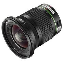 Nikon AF-S 500mm f/4G IF ED VR Telephoto Lens
