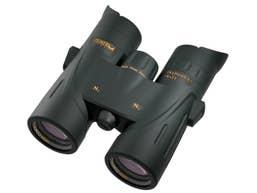 Steiner SkyHawk 3.0 10x32 Binocular (STN8034)
