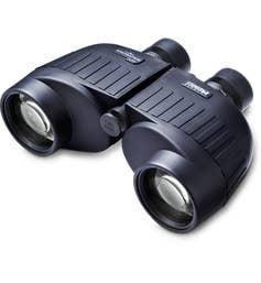 Steiner Navigator Pro 7x50 Binocular (STN7655)