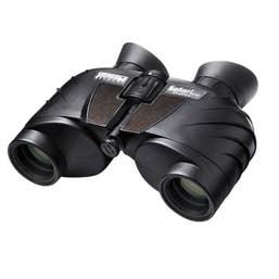 Steiner Safari Ultrasharp 8x30 Binocular (STN4405)