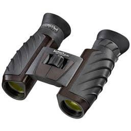 Steiner Safari Ultrasharp 10x26 Binocular
