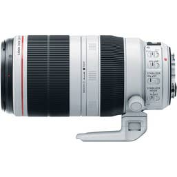 Canon EF 100-400mm f/4.5-5.6L IS II USM Camera Lens