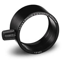 Steiner Safari Ultrasharp 10x30 Binocular (STN4406)