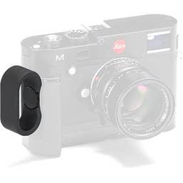 Leica 14647 Finger loop for Handgrip M size M