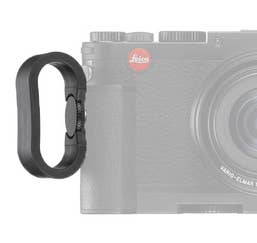 Leica 14648 Finger Loop for Handgrip M (Typ 240)  X - Q  (Large)