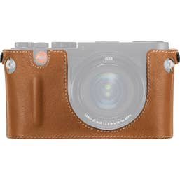 Leica X Protector Leather  ( 18780 )
