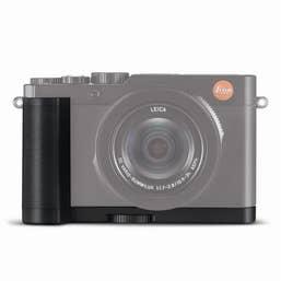 Leica D-Lux (Typ 109) Handgrip