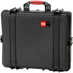 HPRC 2700 + FOAM DJI-Phantom 2 Case  (P2700PHA2)