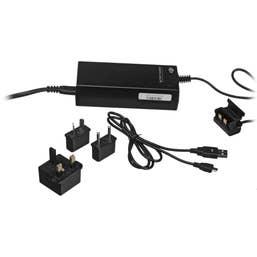 DJI Phantom 2 Vision Battery Charger  (DJIPH2VISCHARG)