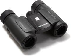 Olympus 10x21RC II WP Binoculars - Dark Green