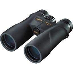 Nikon 10x42 Prostaff 5 Binoculars  (BAA821SA)