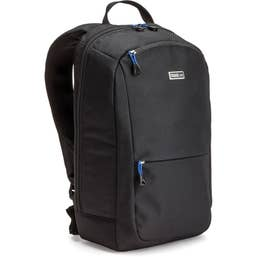 Think Tank Perception Tablet Backpack - Black  (TT440)