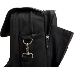 Think Tank Urban Disguise 40 Classic - Black