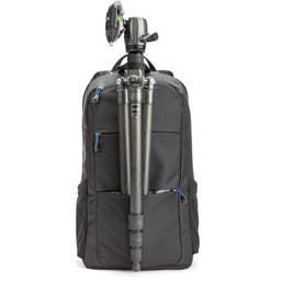 Think Tank Perception Pro Backpack - Black ( TT446 )