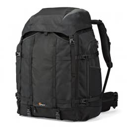 Lowepro Pro Trekker 650 AW - Black  -  680776