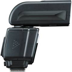 Nissin i40 Compact Flash for Micro Four Thirds Cameras
