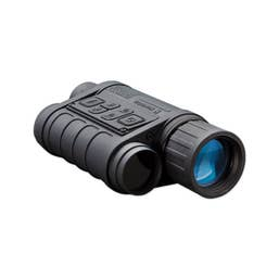 Bushnell 4.5x 40 Equinox Z Digital Night Vision Monocular  -  Records Video and Photos  -  260140  -