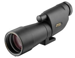 Pentax PF-65ED II 65mm Spotting Scope  (Requires Eyepiece)  70966