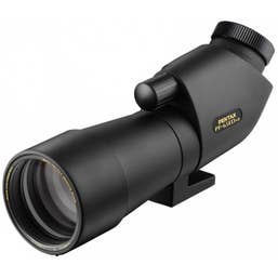 Pentax Spotting Scope PF-65EDAII (Requires Eyepiece)