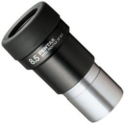 Pentax SMC XF 8.5mm Eyepiece 1.25inch