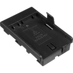 Atomos Nikon D800 Battery Adaptor