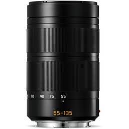 Leica APO Vario Elmar-T 55-135mm f/3.5-4.5 ASPH Lens (11083)