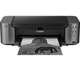 Canon Pixma Pro10s - Pro A3+ (4800x2400 Optical dpi)
