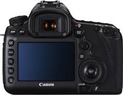 Canon EOS 5DSR DSLR Body Only   (5DSRB)
