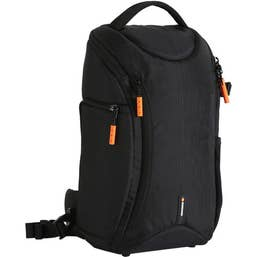 Vanguard Oslo 47 Sling Bag - Black  (V241869)