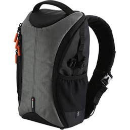 Vanguard Oslo 47 Sling Bag - Grey  (V241876)