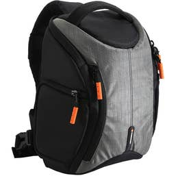 Vanguard Oslo 37 Sling Bag - Grey   (V241845)