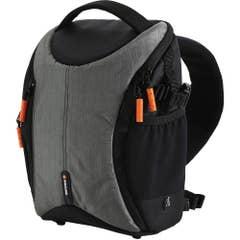 Vanguard - OSLO 37 Grey Backpack