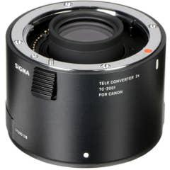Canon EF 11-24mm f/4L USM CameraLens ( EF11-24L)